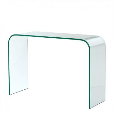 Konzolový stolík Fornasetti