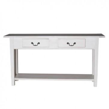 Bočný stolík