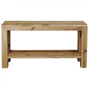 Konzolový stolík Toulouse 150x40x78
