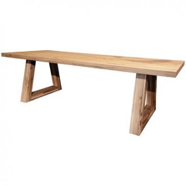 Jedálenský stôl 180x90x78