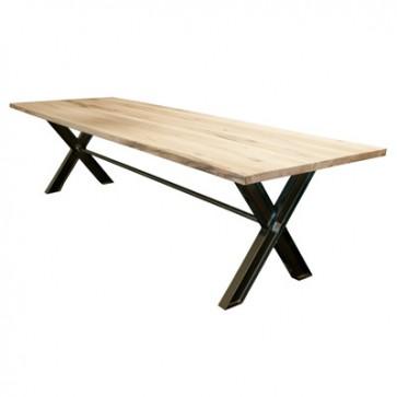 Jedálenský stôl 200x100x76