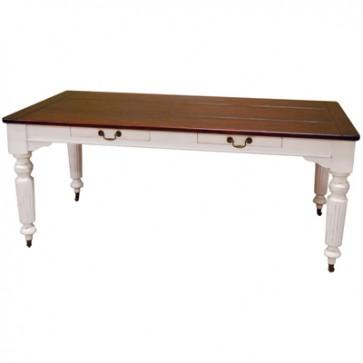 Jedálenský stôl Monte cristo 180x90x78