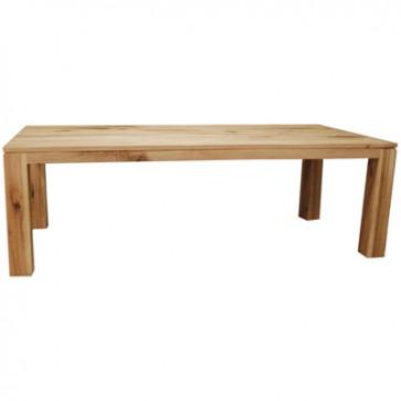 Jedálenský stôl Toulouse 200x100x78