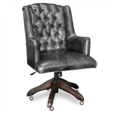 Kancelárska stolička  Birmingham 64x67x104
