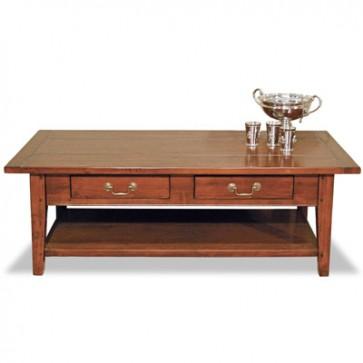 Konferenčný stolík  Newarc, 140x70x48