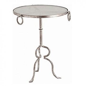 Malý stolík  40x40x55