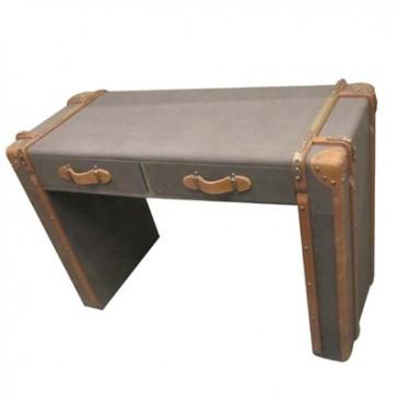 Písací stôl 120x58x80 cm