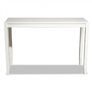 Konzolový stolík Adrian 120x40x80