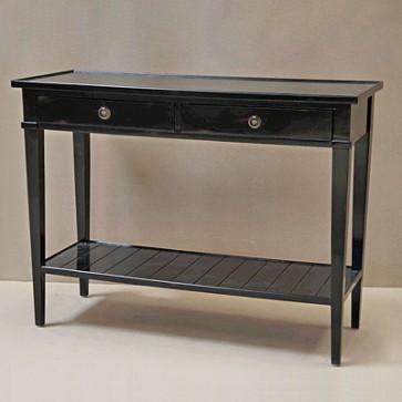 Konzolový stolík Maxime 100x40x75