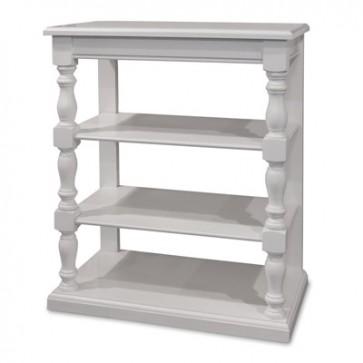Konzolový stolík Mercerie 80x45x96