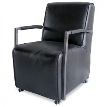 Stolička Algave 59x69x93