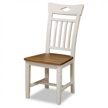 Stolička Dijon 45x43x100