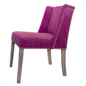 Stolička Venlo