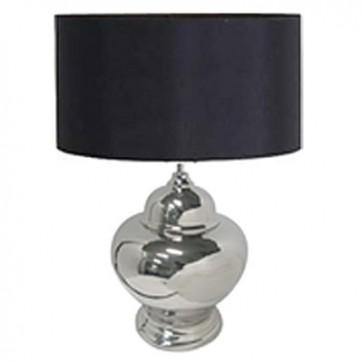 Stolová lampa  47x47x70cm