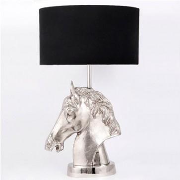 Stolová lampa