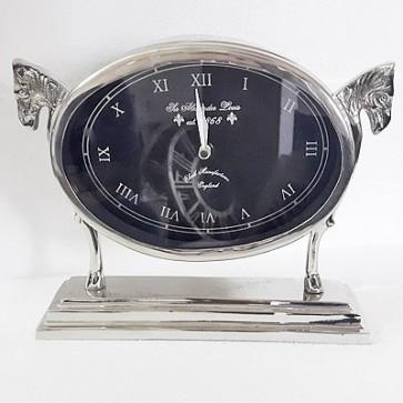 Stolové hodiny 25x20x8cm