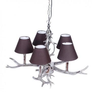 Visiaca lampa 61x61x49cm
