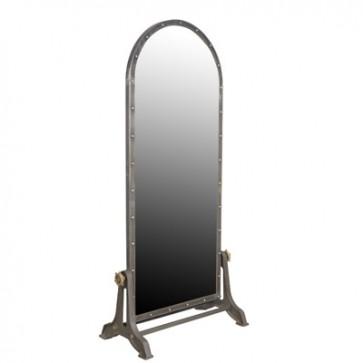 Zrkadlo  85x47x197cm