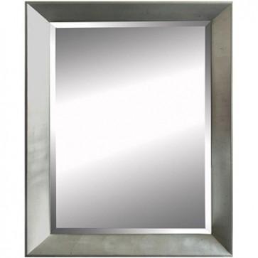 Zrkadlo v ráme 75x175
