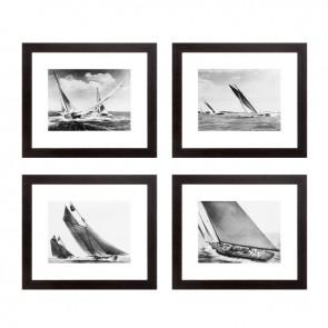 Obraz EC017 Rosenfeld collection set of 4