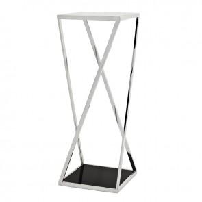 Stĺp Loughlin 40,6 x 40,6 x H. 110 cm
