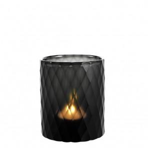 Lucerna Morton Sapphire Black S