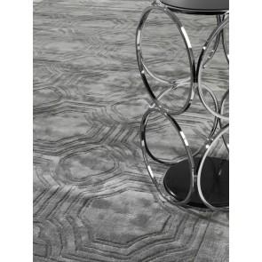 Koberec Harris platinum grey 2x3m