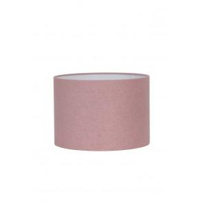 Tienidlo cylindrické 25-25-18 cm LIVIGNO pink