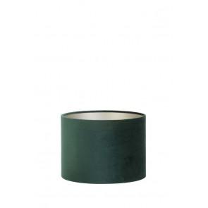 Tienidlo cylindrické 30-30-21 cm VELOURS dutch green