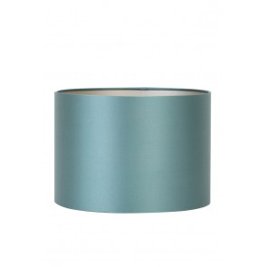 Tienidlo cylindrické 30-30-21 cm MONACO petrol green