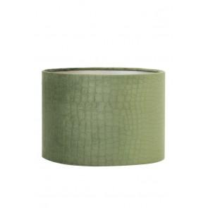 Tienidlo cylindrické 30-30-21 cm BONGO green