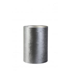 Tienidlo cylindrické 30-30-42 cm ZINC graphite