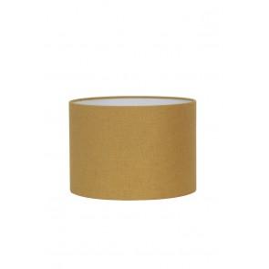 Tienidlo cylindrické 30-30-21 cm LIVIGNO ocher