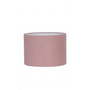 Tienidlo cylindrické 30-30-21 cm LIVIGNO pink