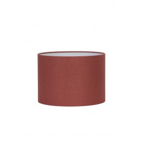 Tienidlo cylindrické 30-30-21 cm LIVIGNO terra