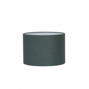 Tienidlo cylindrické 30-30-21 cm LIVIGNO evergreen
