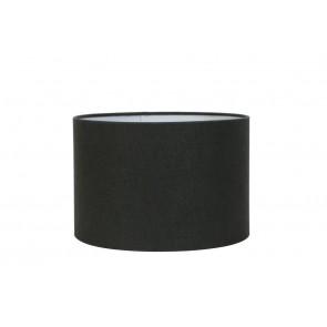 Tienidlo cylindrické 35-35-25 cm LIVIGNO antraciet
