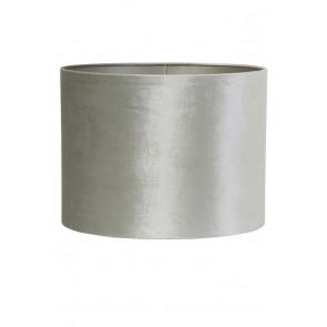 Tienidlo cylindrické 35-35-34 cm ZINC space dust
