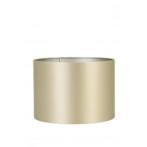 Tienidlo cylindrické 35-35-30 cm KALIAN gold