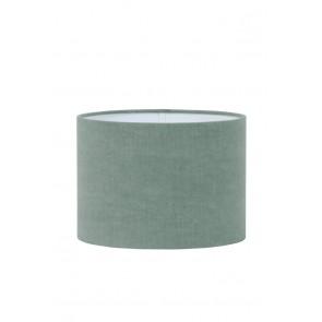 Tienidlo cylindrické 35-35-25 cm VINTAGE fir