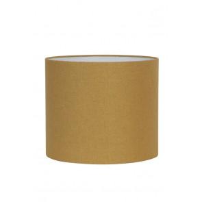 Tienidlo cylindrické 35-35-30 cm LIVIGNO ocher