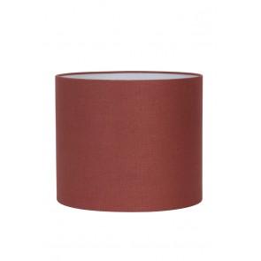 Tienidlo cylindrické 35-35-30 cm LIVIGNO terra