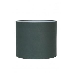 Tienidlo cylindrické 35-35-30 cm LIVIGNO evergreen