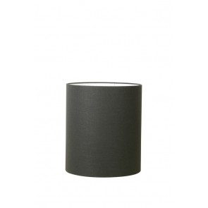 Tienidlo cylindrické 35-35-40 cm LIVIGNO anthracite