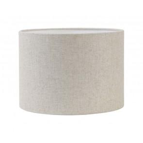 Tienidlo cylindrické 40-40-30 cm LIVIGNO natural