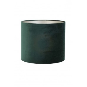 Tienidlo cylindrické 40-40-30 cm VELOURS dutch green