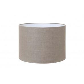 Tienidlo cylindrické 40-40-30 cm DARK LINEN