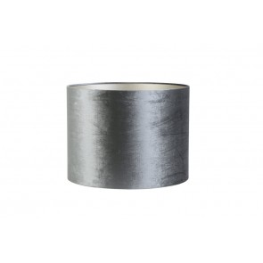 Tienidlo cylindrické 40-40-30 cm ZINC graphite