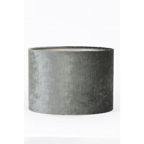 Tienidlo cylindrické 40-40-30 cm GEMSTONE anthracite
