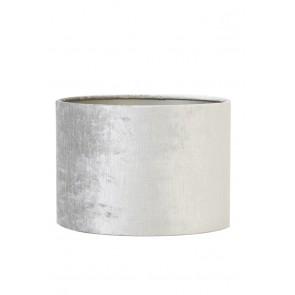 Tienidlo cylindrické 40-40-30 cm GEMSTONE silver